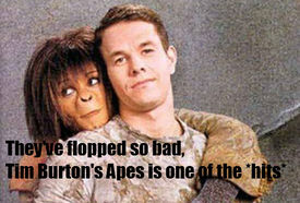 Burton_apes