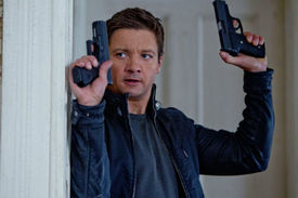 Bourne_Legacy.jpg