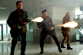 Expendables_2.jpg