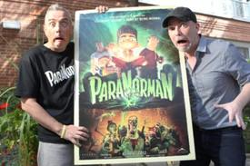 Paranoman_directors