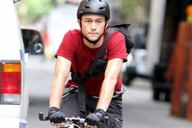 Premium-rush-movie