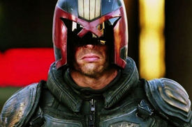 Dredd.jpg