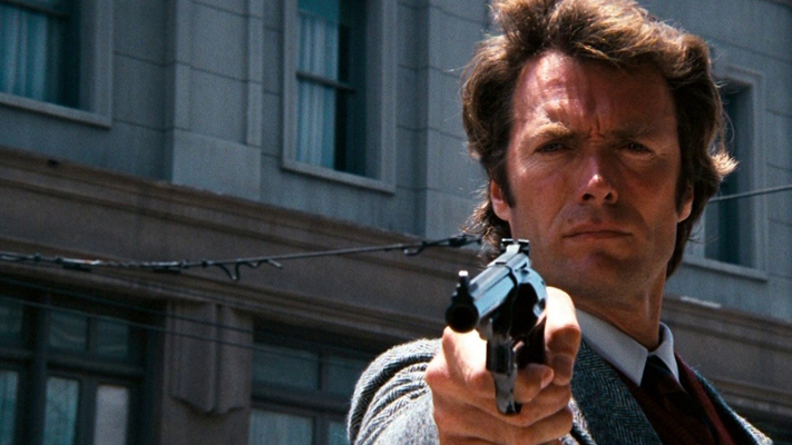 dirty_harry.jpeg