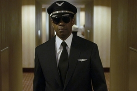 Denzel-washington-in-flight_gallery_primary