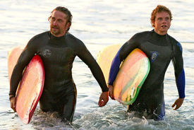 chasing_mavericks.jpg