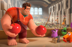 Wreck-it-ralph_1