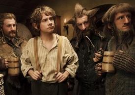 hobbitnews.png