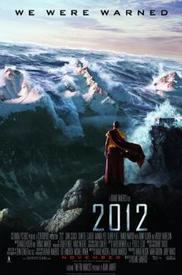 2012china.JPG