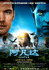 Avatar-china-movie-poster