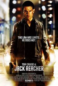 Jack-Reacher-Poster.jpg