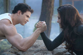Breaking_dawn_two