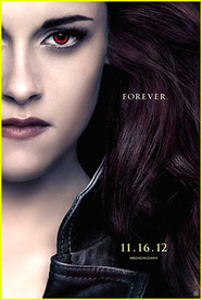 twilight-breaking-dawn-posters.jpg