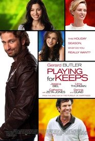 Playing-for-keeps-poster.jpg