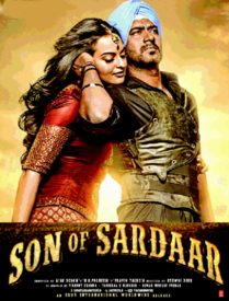 Son-Of-Sardaar-poster-380x500.png