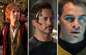 hobbit1-ironman3-trek2.png