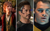 Hobbit1-ironman3-trek2