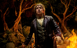 bilbo.png