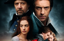 lesmis.png