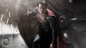 Manofsteel2013