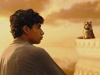 LifeOfPi_620_092612.jpg