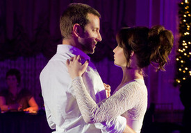 silver-linings-playbook-dance.jpg
