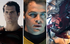Manofsteel-trek2-ironman3