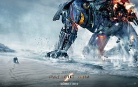 Pacrim