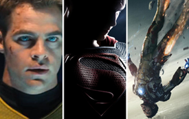 Trek2-manofsteel-ironman3_alt1_