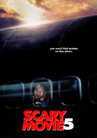 scary_movie_5.jpg