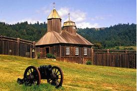 fort_ross.jpg