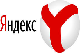 yandex.jpg