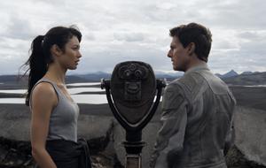 Oblivion-Movie-2013.png