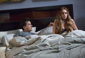 Scary-Movie-5-First-Still-Charlie-Sheen-Lindsay-Lohan.jpg