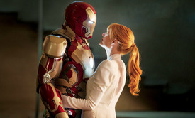 Iron-man-3-stills-iron-man-33278597-500-301