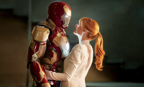 Iron-Man-3-Stills-iron-man-33278597-500-301.jpg
