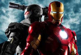 ironman3china.jpg