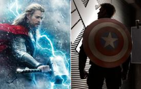 Thor2-cap2