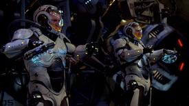 Pacific-Rim-Robot-Pilots.jpg