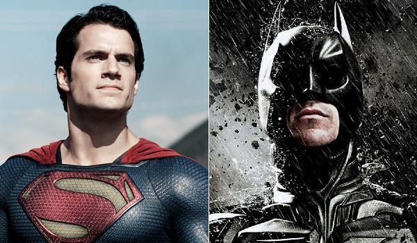supermanbatmanmovie.jpg