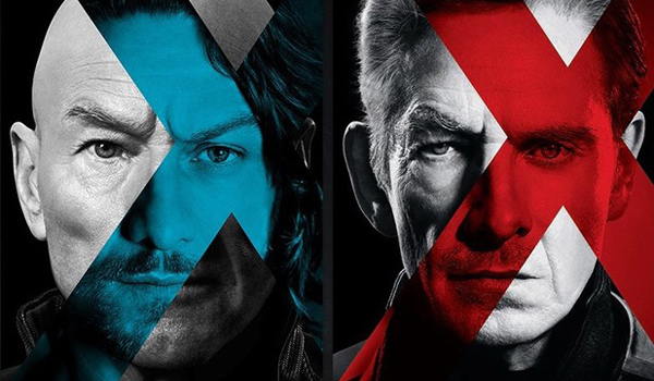 boxoffice 5 reasons x men days of future past could be summer