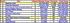 Screen_shot_2013-09-02_at_3
