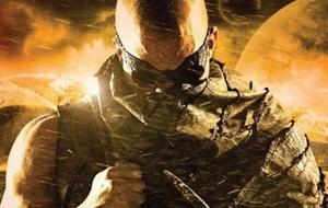 Riddick-2013.png