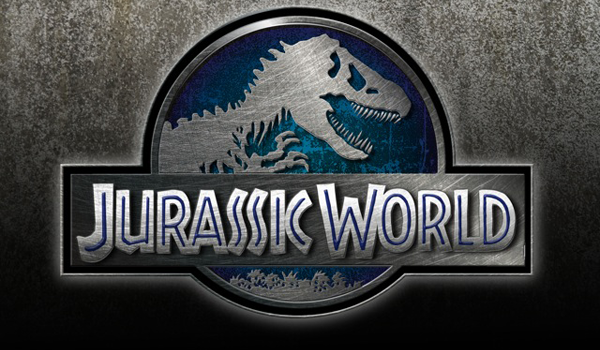JURASSIC_WORLD.png