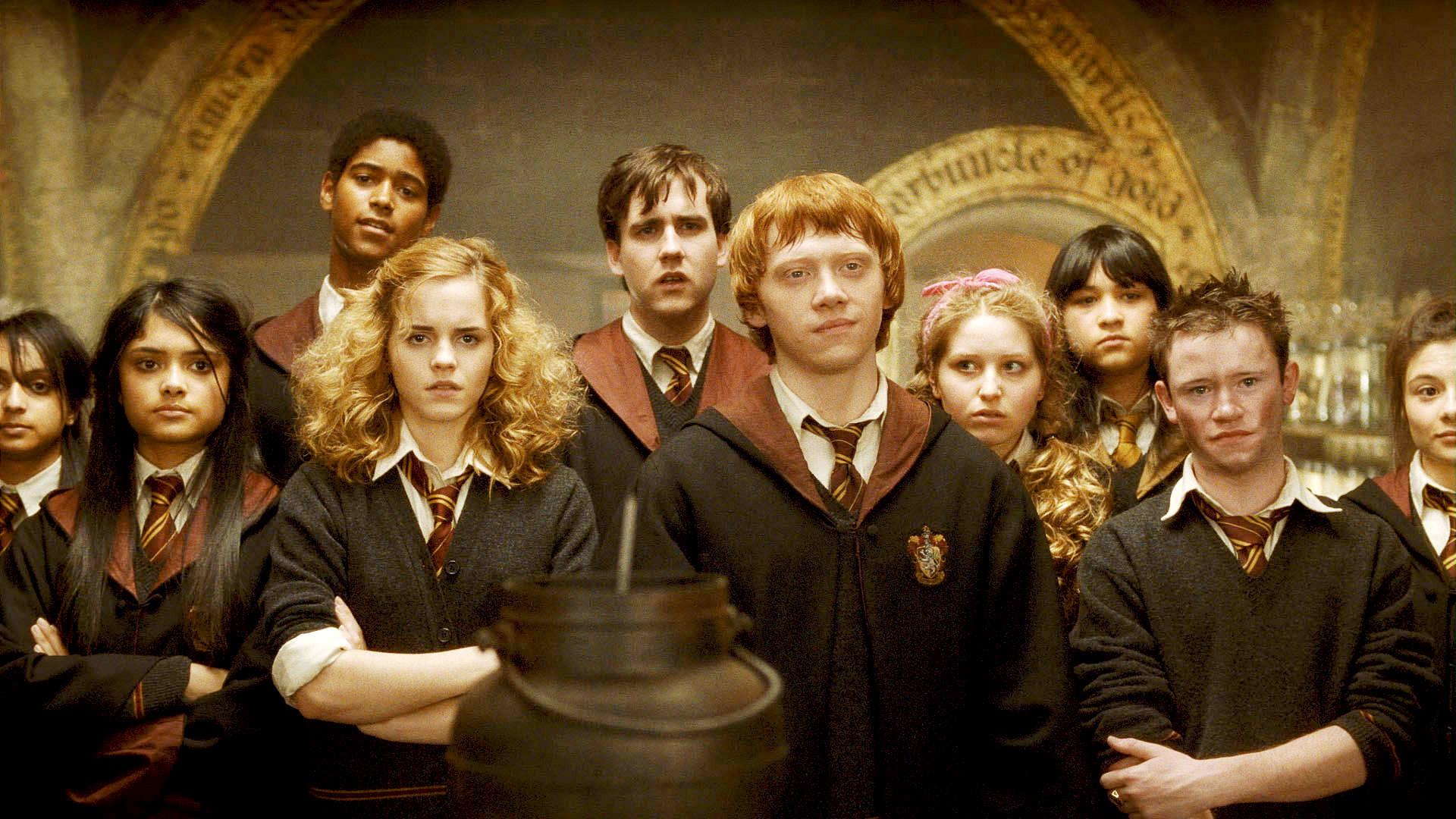 RowlingStill.jpg