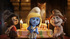 The-smurfs-2-smurfette-the-naughties
