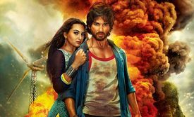 R...Rajkumar_first_look.jpg