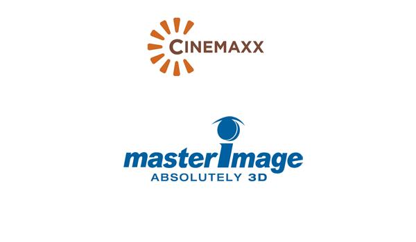 masterimage.png