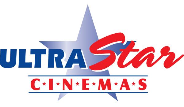 ultrastarcinemas.png