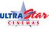 Ultrastarcinemas