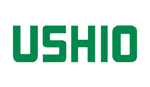 ushio.png